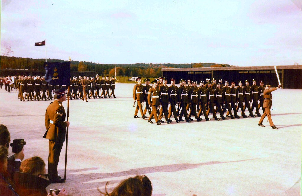 scan0098(1) Pass out Guards Depot | My pass out at the ...