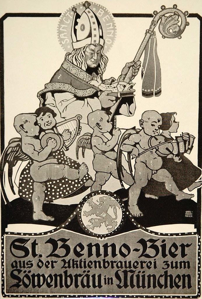 St-Benno-Bier-1913