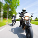 How to finance a MOTORCYCLE (PART TWO)