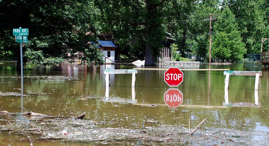 Great River Road - Chautauqua, Illinois   When they call ...