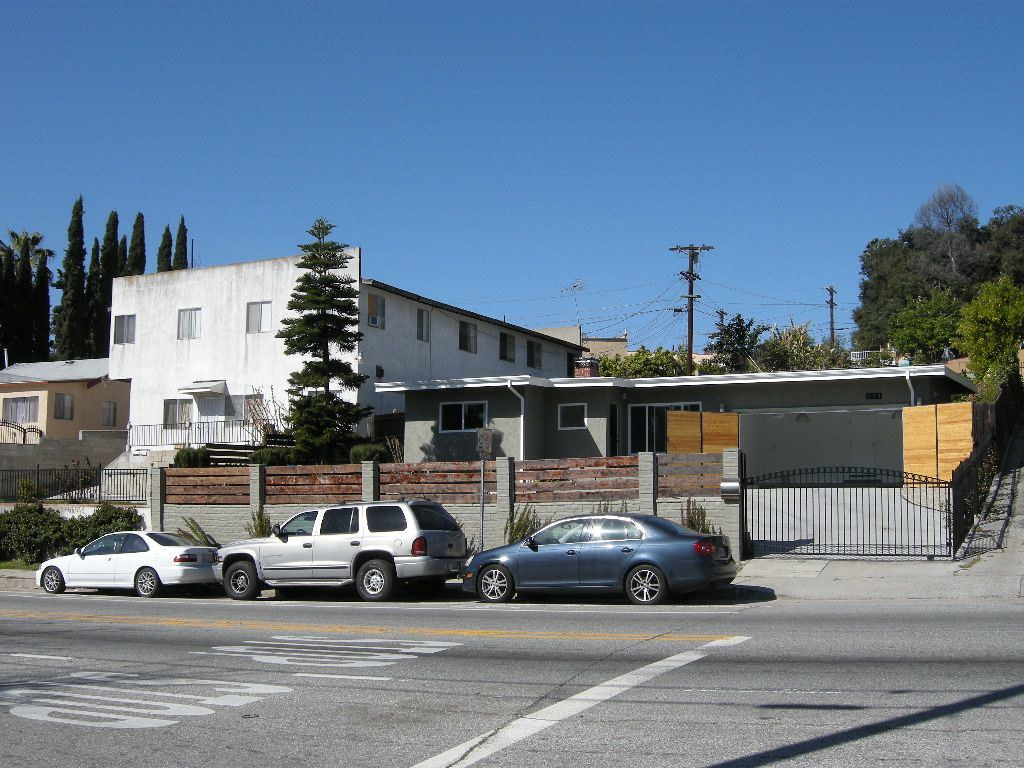 Northeast los angeles house flipping wave transforms for Flipping houses in los angeles