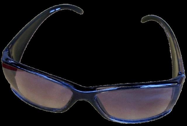 Clip On Sunglasses For Prescription Glasses In Townsville