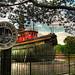 Kingston N.Y. - Hudson River Maritime Museum 04