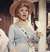 Les suffragettes dans la littérature, à la télévision et au cinéma 5805526344_620a064914