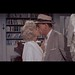 the seven year itch.