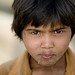 INDIA by PHOTObyNISH