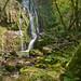 Oneta Falls