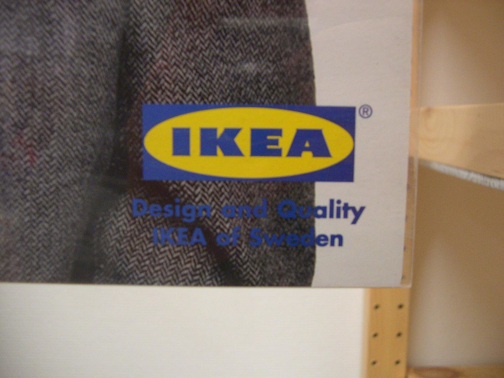 Quality Of Ikea Outdoor Furniture