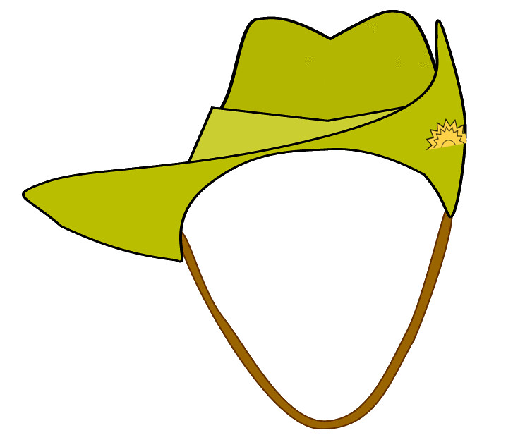 anzac clipart hat clip army poppy digger slouch soldier cliparts australia drawing cm clipartpanda colour 20clip 20art flickr clipground clipartbest