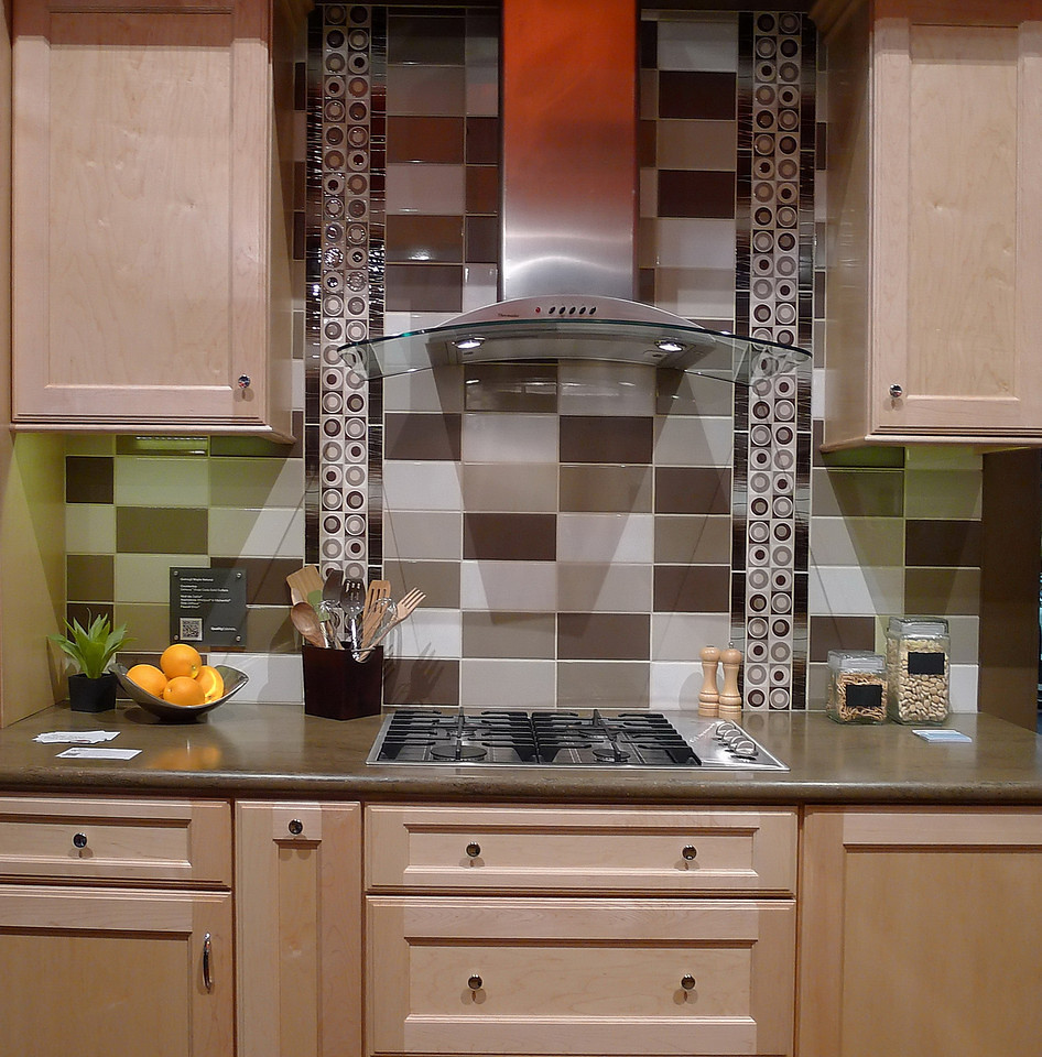Quality Kitchen Cabinets Cheap