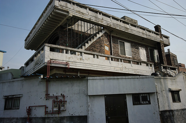 Jeonju-si South Korea  City pictures : Recent Photos The Commons 20under20 Galleries World Map App Garden ...