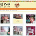 Colorado Springs WordPress Web Design and Development for Downtown Retail Store