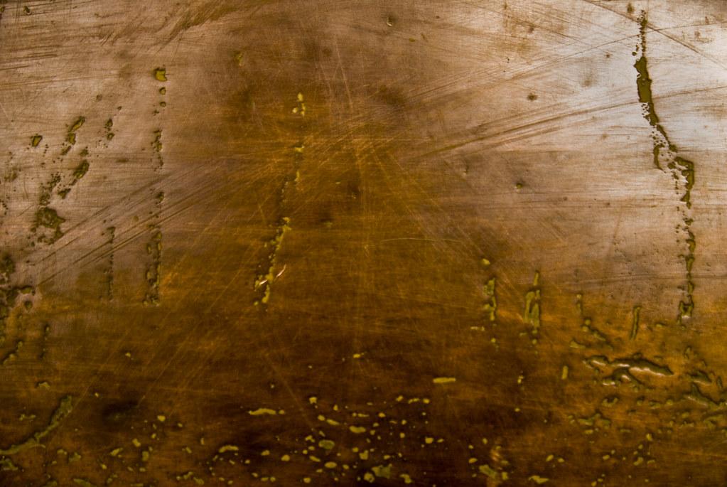 bronze metal texture by artifex textures artifex