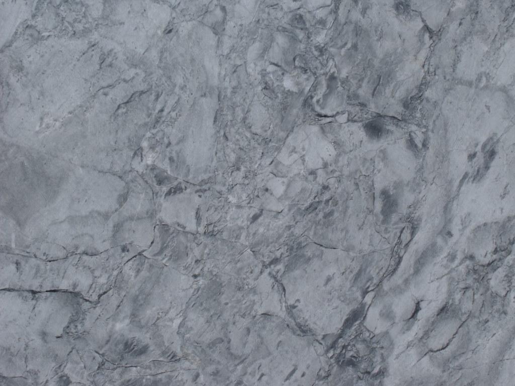 super white dolomite close up super white dolomite. Black Bedroom Furniture Sets. Home Design Ideas