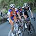 Ryder Hesjedal - Pais Vasco, stage 4