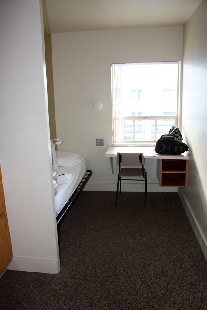 art my room 6 12 doctoro co u2022 rh 6 12 doctoro co