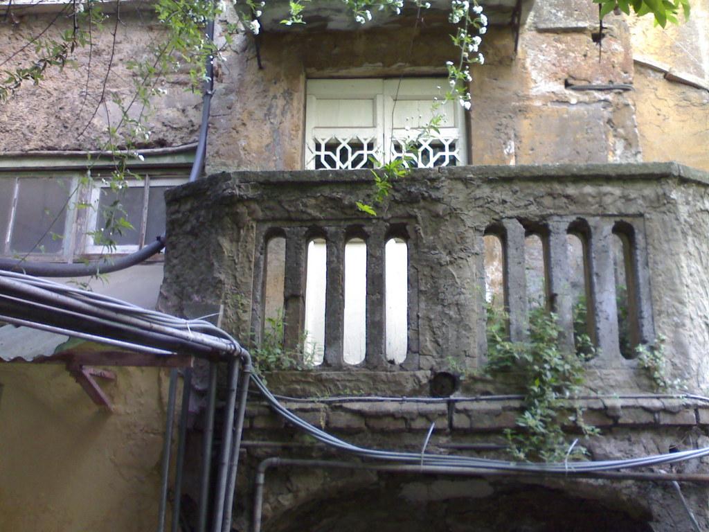 casa vacanze romane 5 il balcone di via margutta 51 a
