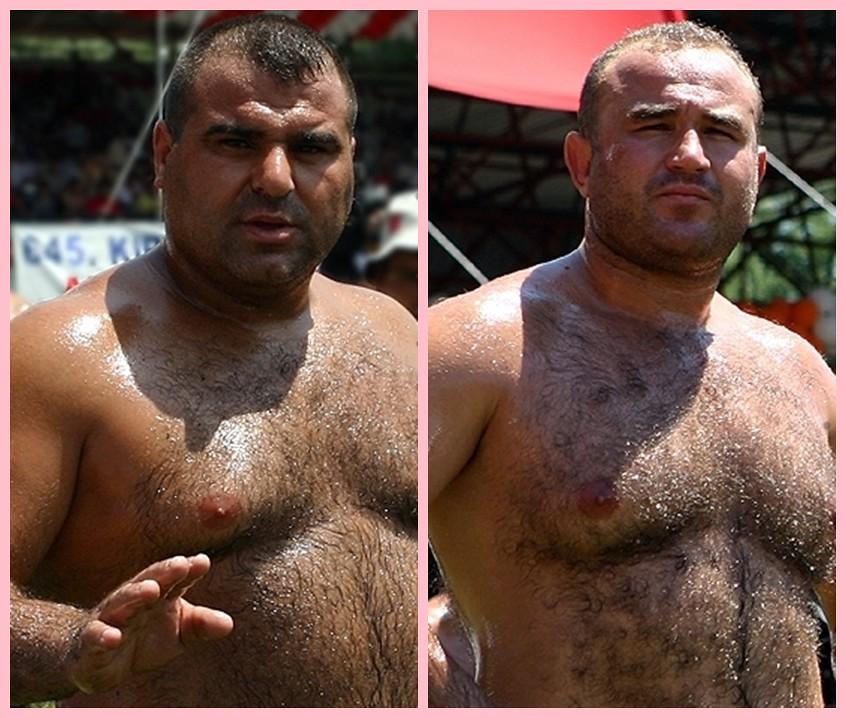 Hot naked chubby girls-5392