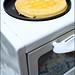 eggo_homestyle_waffles_2