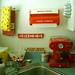 My Kitchen*