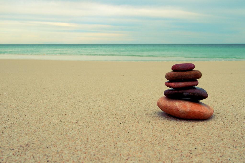 Jobs In Australia >> Beach Stones | Beach Stones | tim phillips | Flickr