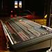 Soundboard4