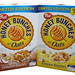 Limited Edition Honey Bunches of Oats with Banana Bunches and with Real Apples and Cinnamon Bunches