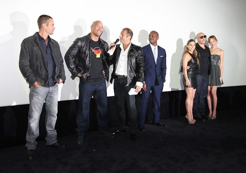 Dwayne Johnson Vin Diesel Height 5671014178 e0070be71b jpgVin Diesel And Dwayne Johnson Height