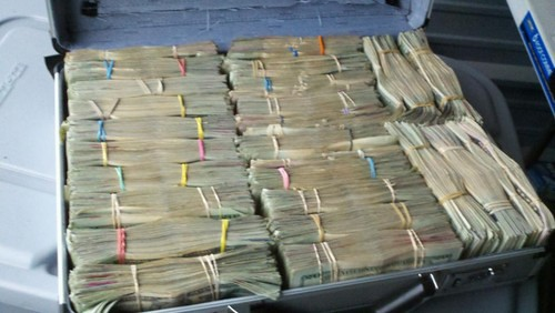 drug-money-ii | Y.M.C.M.B. | Flickr