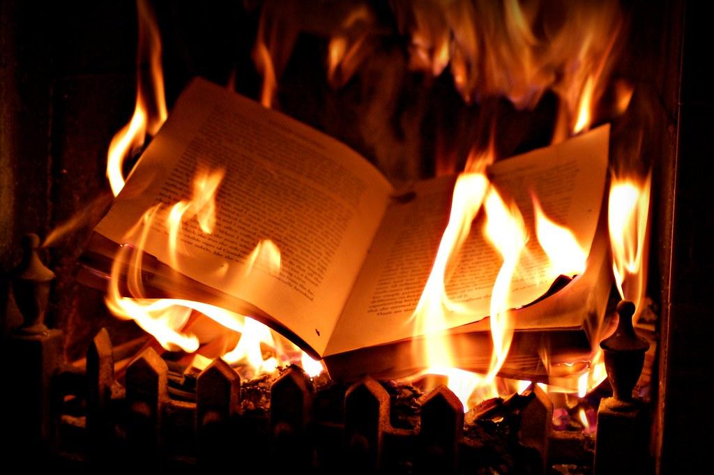 если мерзнете читать книгу горю но не сгораю модели термобелья выполняют