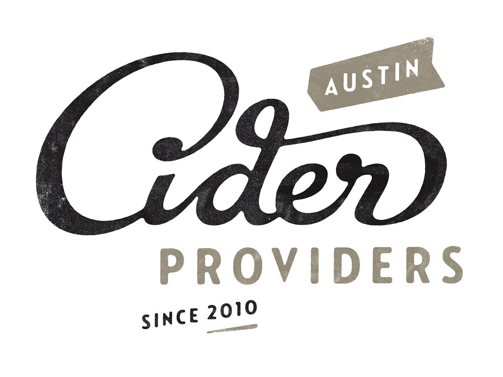 Create Vintage Fashion Luxury Logo for Austin Company ...
