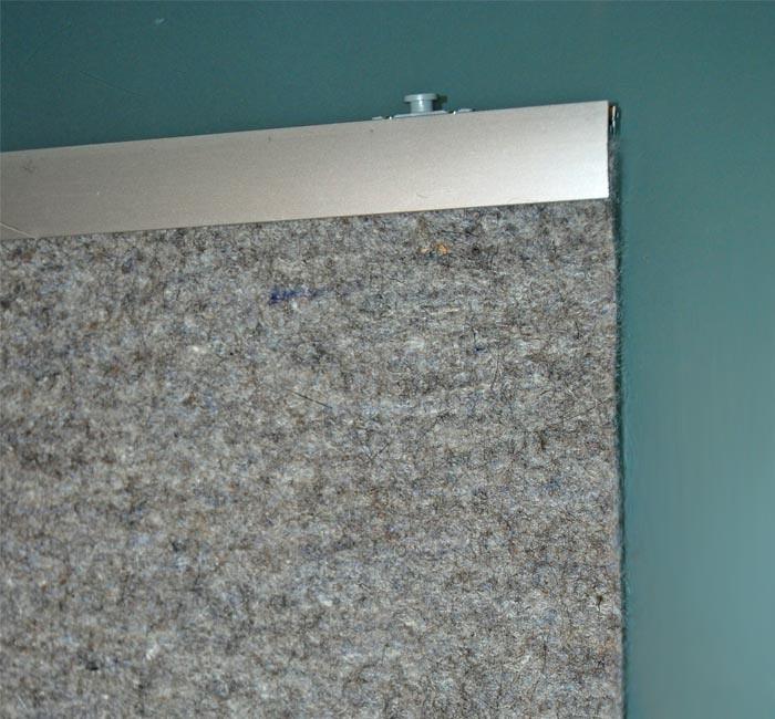 filz vorhang akustikvorhang fl chenvorhang wollfilz flickr. Black Bedroom Furniture Sets. Home Design Ideas