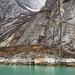 039_Endicott Arm Fjord Wall2