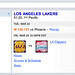 Search Direct-Sports View Lakers