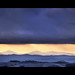 SkY, un sipario sulla Val d'Orcia