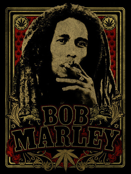 bob marley regal spliff never before seen zion rootswear b flickr. Black Bedroom Furniture Sets. Home Design Ideas