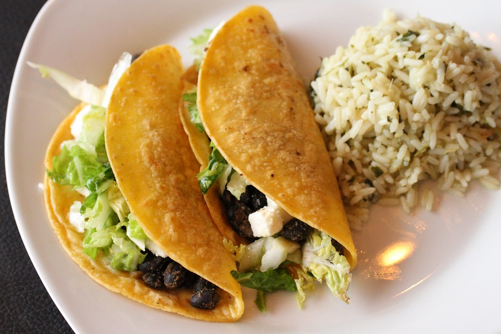 how to cook corn tortillas for soft tacos