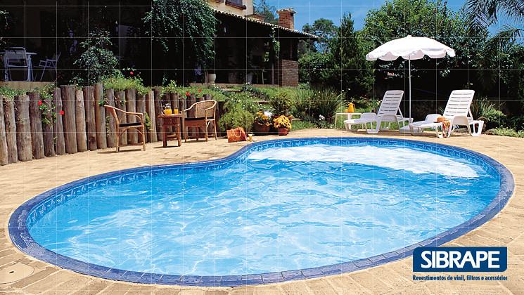 Sibrape piscinas sibrape piscinas for Programa diseno de piscinas 3d gratis
