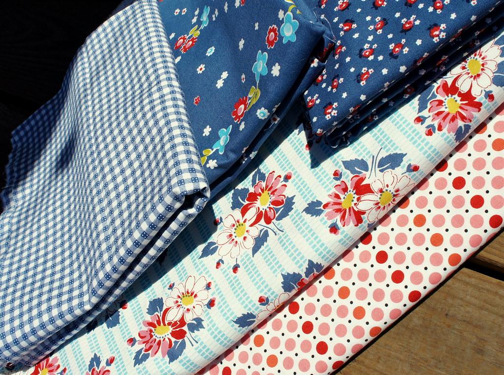 Joanns Fabrics In Store Cake Pans