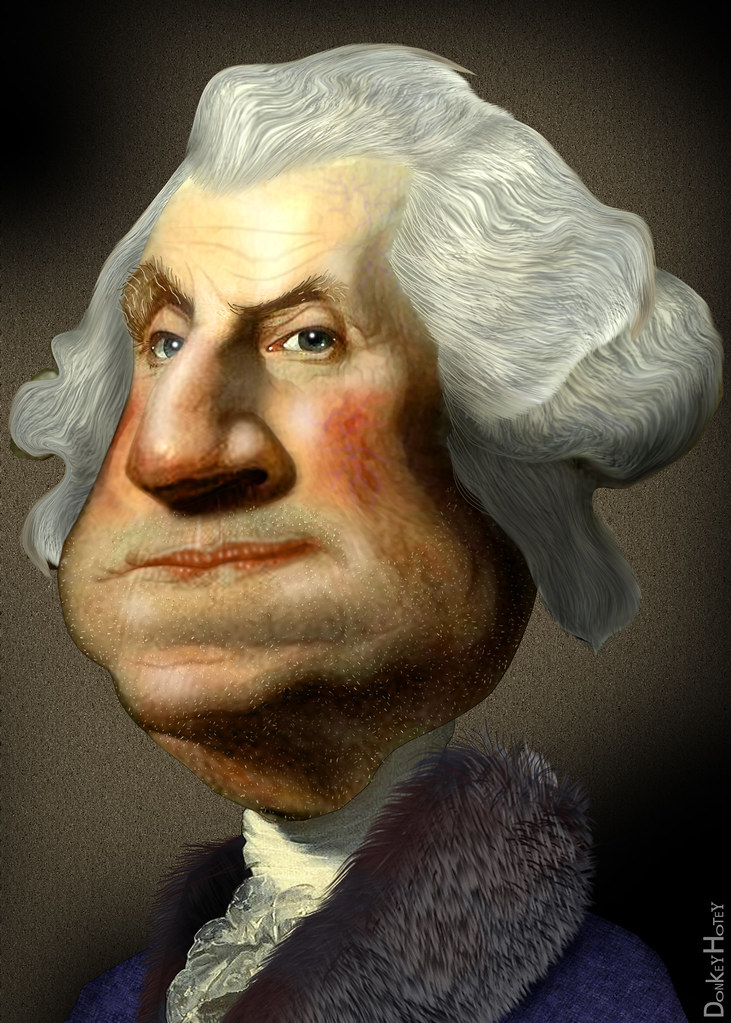 was mckinley a president