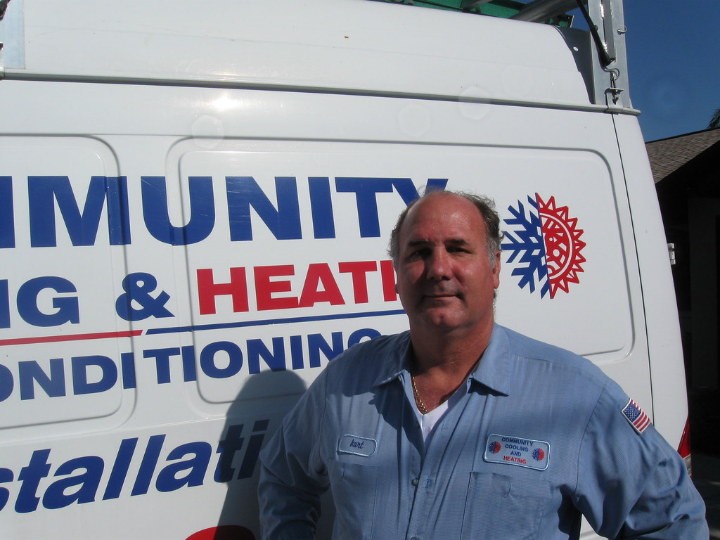 Fort Myers most trusted air conditioning contractor.