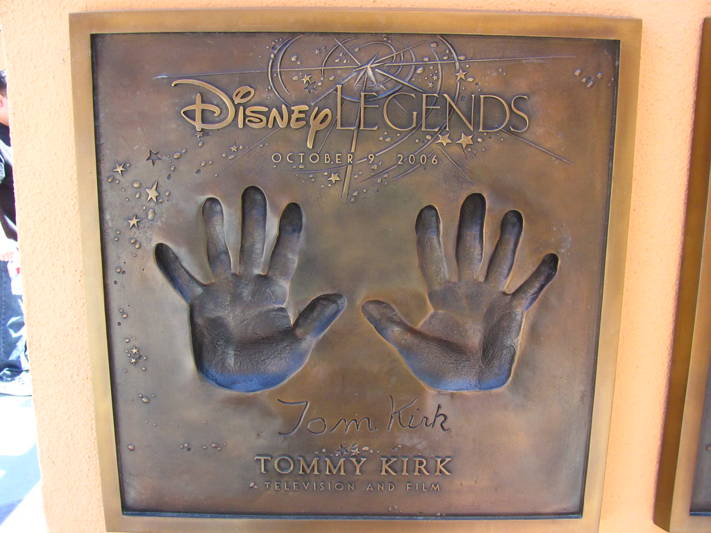 Image Result For Disney Frontier Hero