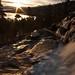 Sunrise at Eagle Falls (Emerald Bay, Lake Tahoe)