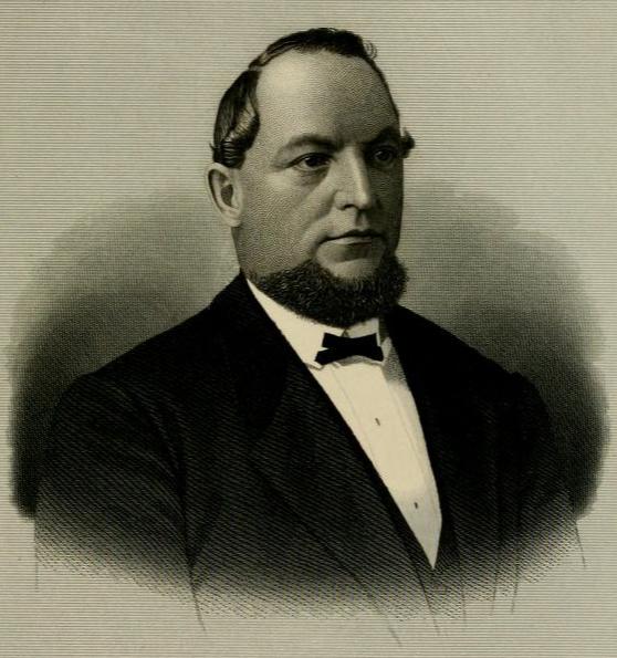 ValBlatz1877