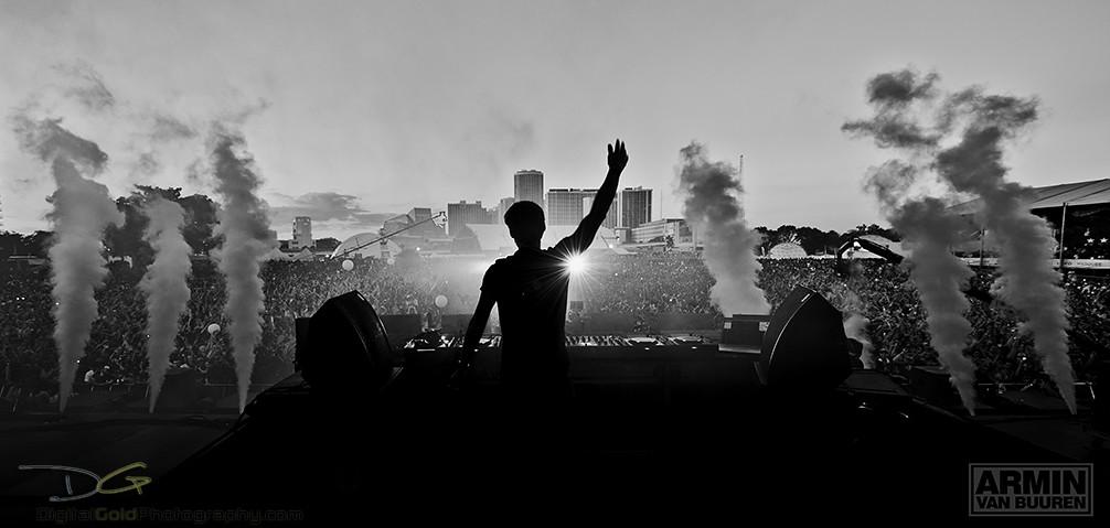 Armin Van Buuren Concert Wallpaper Armin Van Buuren Ultra 2011