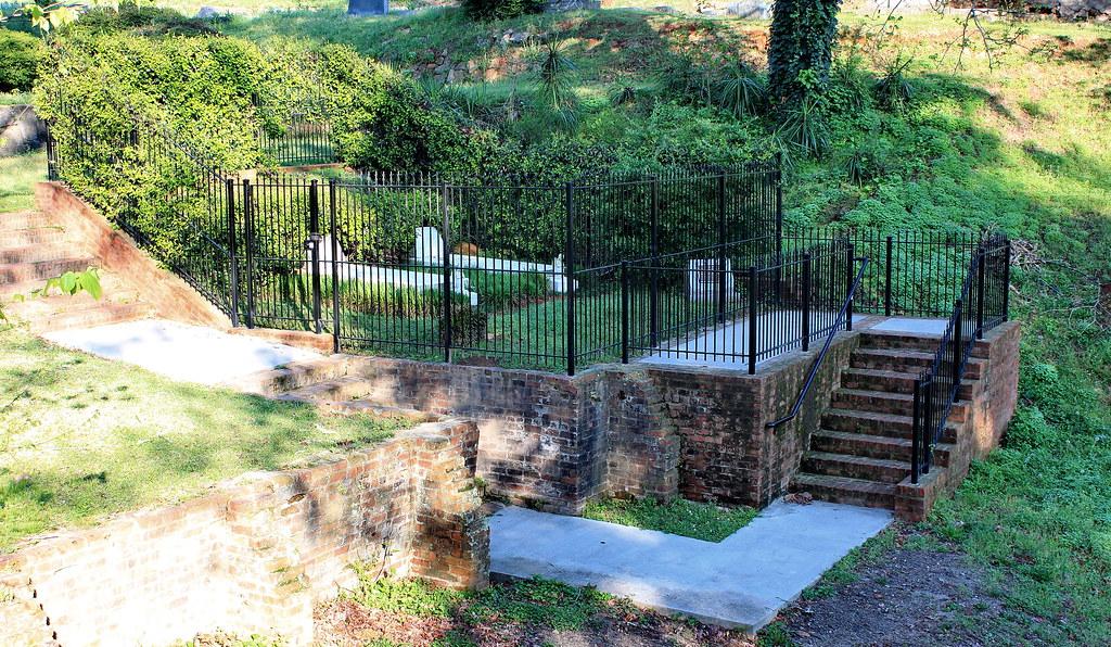 rose hill cemetery macon georgia enwikipediaorgwiki
