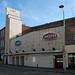 Wrexham Odeon 1760