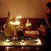 Vishu Kani........ A very Happy Vishu to all.........