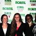 NORML Women's Alliance Panel Speakers