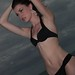 Model: Michelle Millison Pritchard